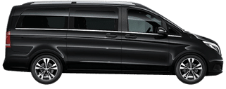 taxibus, taxibusje