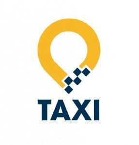 Goedkope Taxi Service